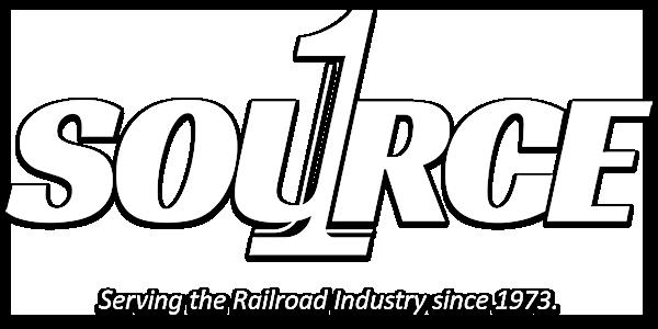 Home   R  J  Corman Railroad Group