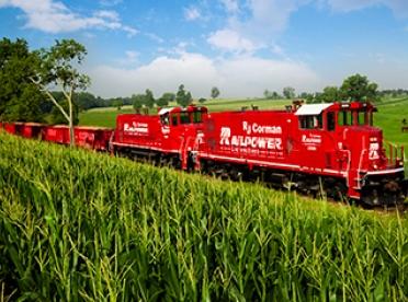 RJ-Corman-Panel-Railpower