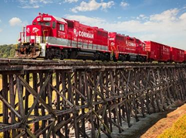 RJ-Corman-Panel-Railroad-Company