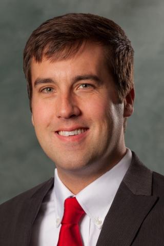 Todd Bivins