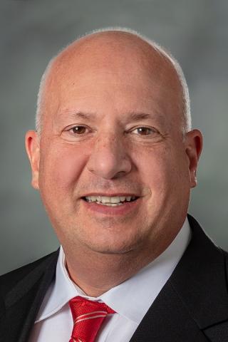 Richard Barsalona