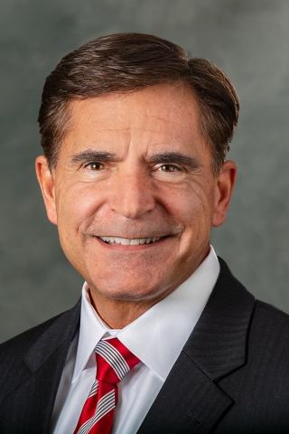 Michael Donfris