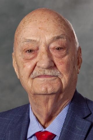 Yvan Caffari