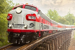 Careers | R  J  Corman Railroad Group