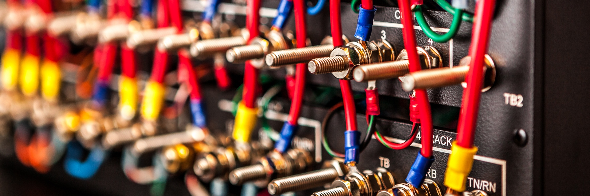 Nett Lennox 97l4801 Schaltplan Ideen - Die Besten Elektrischen ...